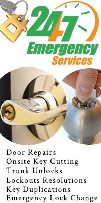 Boynton Beach Locksmith Store Boynton Beach, FL 561-962-2335